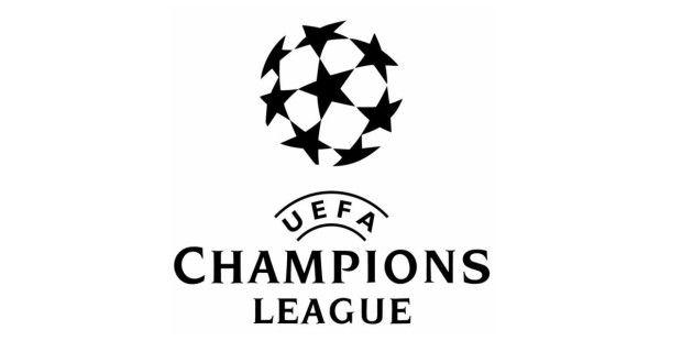 Fußball ist ein Massengeschäft: Das Champions LeagueFinale verfolgen Millionen Zuschauer in Deutschland amFernseher.