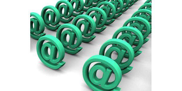 Wer bisher schon vermutete, dass nicht alle Daten im Internet gleich behandelt würden, sieht sich bestätigt. Eine Studie zeigt, dass ein Großteil der europäischen Internet-Provider Internet-Telefonie und P2P gezielt drosselt.