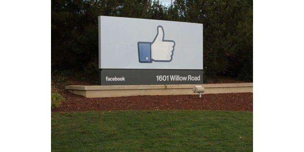Sie können so manche wichtige Facebook-Funktion durch andere Dienste ersetzen. Wir zeigen, wie das klappt.