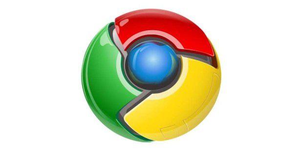 Chrome ist ab Werk zwar schnell, aber eher spartanisch ausgestattet. Add-ons rüsten die fehlende Funktionalität nach.