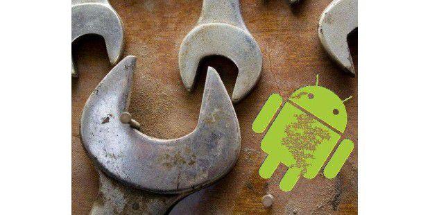 Wir stellen Benchmarks vor, mit denen Sie die Leistung von Android-Smartphones testen