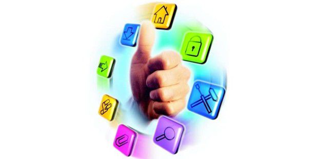 Die beliebtesten Gratis-Tools im Juni 2012