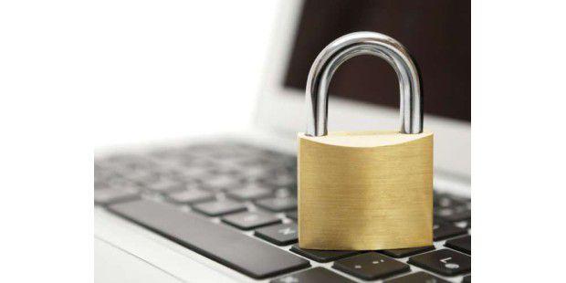 Die wichtigsten Fachbegriffe zum Thema IT-Sicherheit in unserer Übersicht.