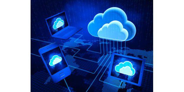 Mit Google Drive und Google Docs in die Cloud