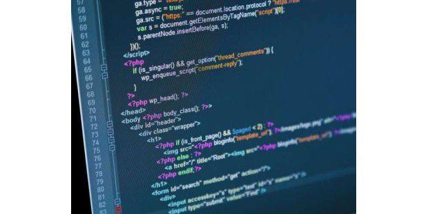 HTML5: 17 tolle JavaScript-Werkzeuge