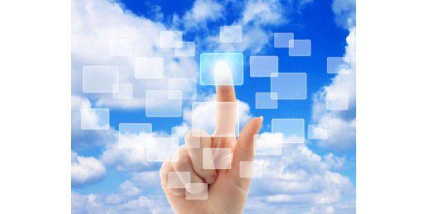 Alte Gesetze und Datenschutzbestimmungen treffen auf die noch junge Cloud Computing-Technologie