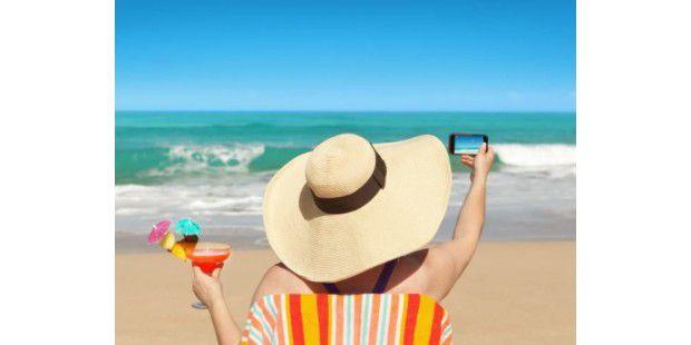Streit um den Urlaubsanspruch