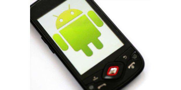 Android-Prozesse überwachen und löschen