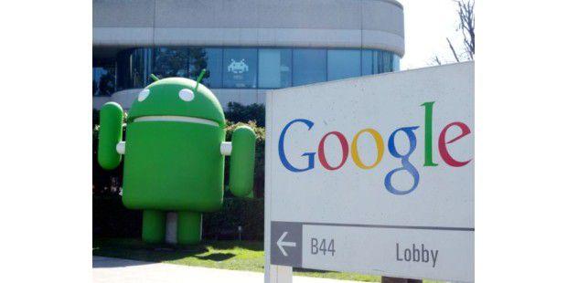 Mit unseren Tipps und Tools wird Ihr Android-Smartphone wieder so schnell wie am ersten Tag.<BR><BR>