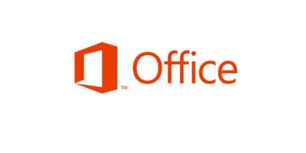 Office 2013 - alle Details