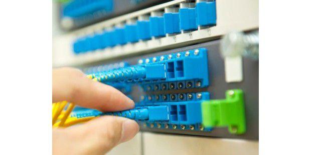 Der Windows Server 2012 bringt einfachere und bessere Verwaltungs-Tools für Serveradministratoren mit.