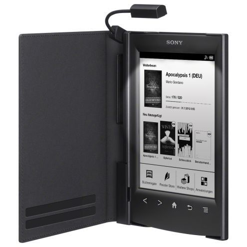 sony ebook reader prs t2 dual touch wlan test download free software mooguzil. Black Bedroom Furniture Sets. Home Design Ideas