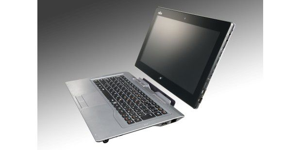 Laptop-Tablet-Hybriden