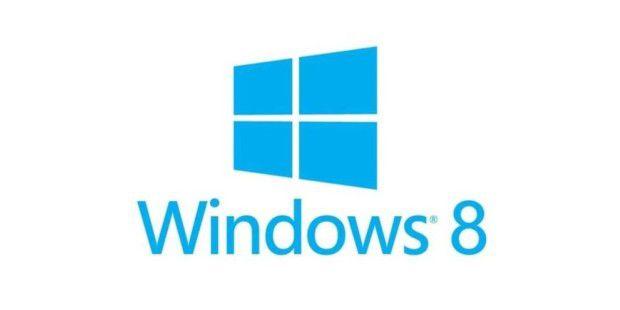 Windows 8 macht den Zugang zu Multimedia-Inhalten leichter.