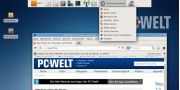 PC-WELT Notfall-DVD