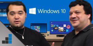 Windows 10 - Das beste Windows aller Zeiten?