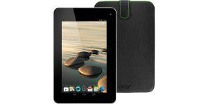 Acer 7 Zoll Tablet bei Otto ab 56 Euro