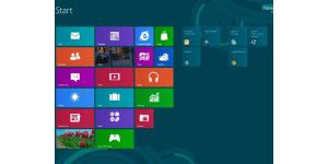 Windows 8: Flash-Videos im Metro-IE abspielen