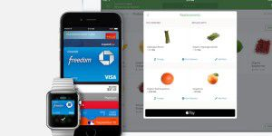 Sparkassen zeigen Interesse an Apple Pay