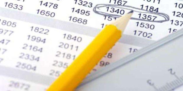 Zehn Excel-Tipps für Office-Profis