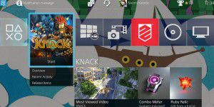 Playstation 4: SharePlay kommt morgen mit Update