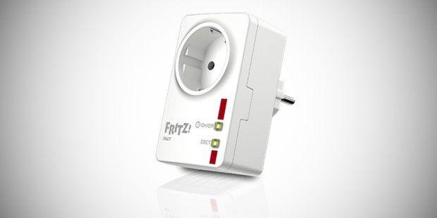 Platz 10: Smarteres Heimnetz mit der Fritzbox