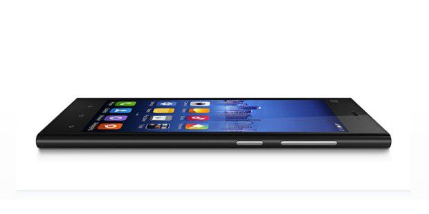 Xiaomi stellt gut ausgestattete und dennoch günstige Android-Smartphones her