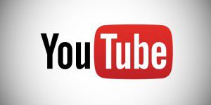 YouTube kann nun auch 60fps-Videos