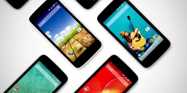 So schützen Sie Ihr Smartphone: Die zehn wichtigsten Android-Sicherheitstipps.