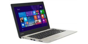 Dieses Windows-8.1-Notebook kostet 299 Euro