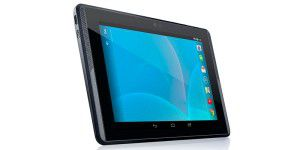 Dev-Kit für Project Tango Tablets landet im Play Store