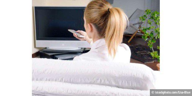 8 fernseher mit 101 bis 107cm diagonale im vergleich pc welt. Black Bedroom Furniture Sets. Home Design Ideas