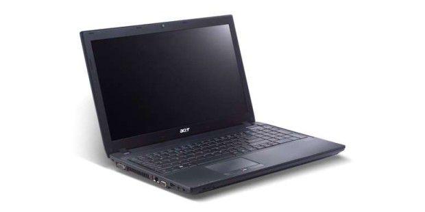 Acer Travelmate TimelineX 8473T-2314G50Mnkk