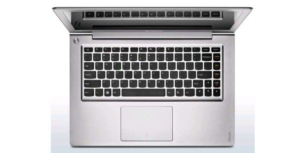 Lenovo IdeaPad U400-09932DU