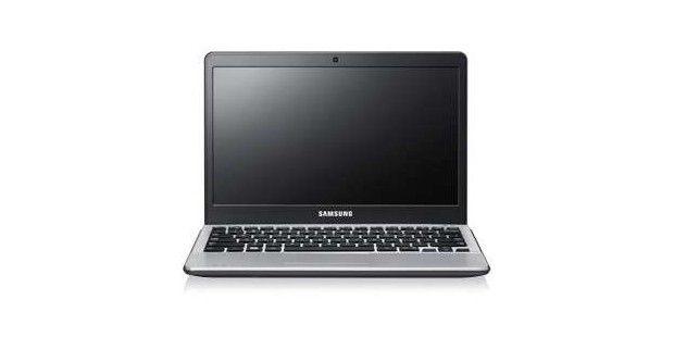 Samsung Serie 3 305U1A-A02DE