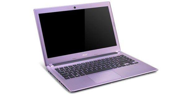 Acer Aspire V5-571-32364G50MASS