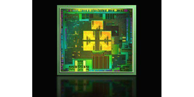 Smartphone-CPU im Vergleich: Hier liegen die Unterschiede
