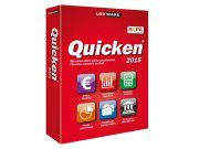 Lexware Quicken 2015