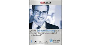 Smartsteuer 2015 Business