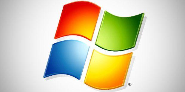 7 Tuning-Tipps für Windows 7