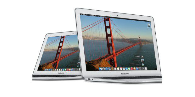 OS X 11 Golden Gate?