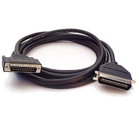 Peripherie-Anschlüsse II - Identifizieren und helfen - Hardware - PC