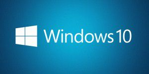 Windows 10: Event heute ab 18 Uhr im Live-Stream