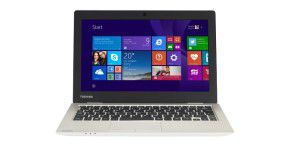 Im Test: Windows-Notebook unter 300 Euro
