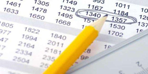 Die besten Excel-Tools und -Addins