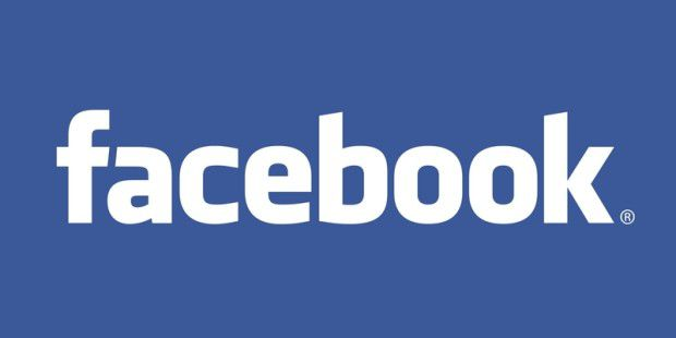 Facebook testet App für Low-End-Smartphones