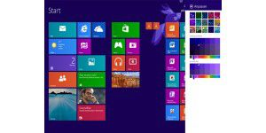 Windows 8.1 auf den Desktop booten