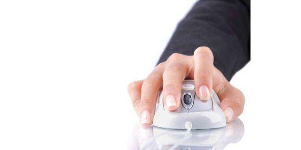 Taskleisten-Miniaturansicht: So schalten Sie die Verzögerung der Vorschaufunktion ab.