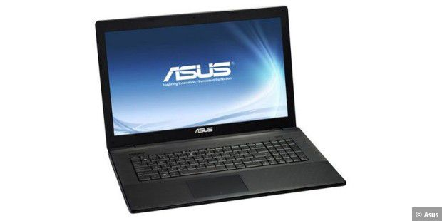 Asus F75VC-TY088H