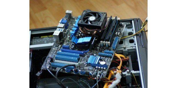Die geheimen Hardware-Hacks der Profis.